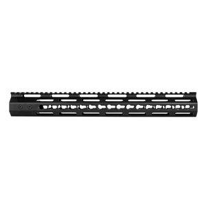 Echo AR15 Aluminium Keymod Handguard 38cm