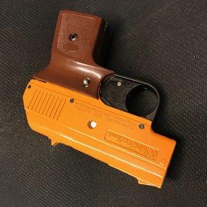 Chiappa Top Fire 6mm Alarmpistool