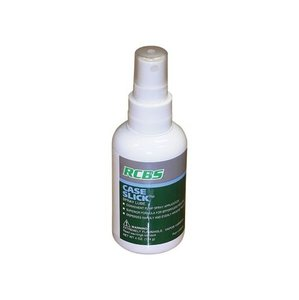 Hulzenvet Spray Slick