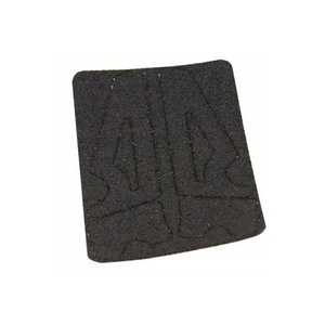 3M Grip Tape CZ 75/85/SP01