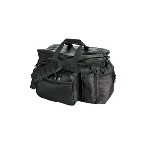 Uncle Mike's Tactical Side-Armor Patrolbag