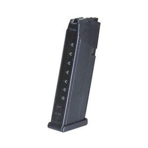 Glock Gen4 Magazijnen 9x19mm