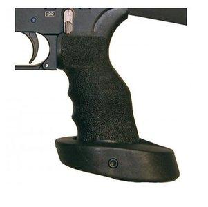 PSG AR-15 Grip Zwart