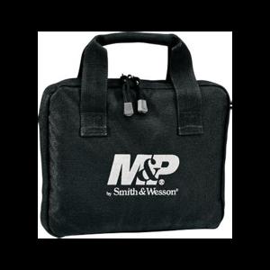 Pistool Tas Smith&Wesson M&P