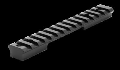 Leupold Mk4 20MOA Picatinny Rail Remington 700 SA