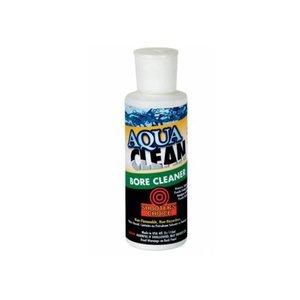 Shooters Choice Aqua-Clean Loopreiniger