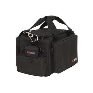 Professionele Deluxe Rangebag C.E.D.