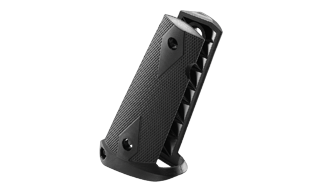 Polymeer Magwell/Grip Colt 1911