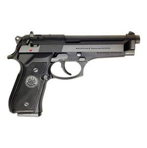 Beretta 92FS 9x19mm