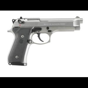 Beretta 92FS Inox 9x19mm