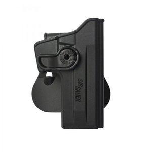 IMI Defense Heup Holster Sig Sauer P226