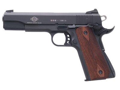 GSG 1911 Classic .22LR