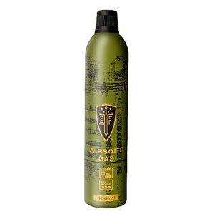 Elite Force Green Gas 600ml