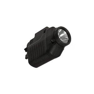 Glock GTL10 Xenon Gunlight