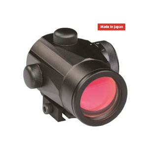 Delta Optical HD28 Compact Red Dot 2MOA