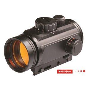 Delta Optical HD36 Multi Red Dot