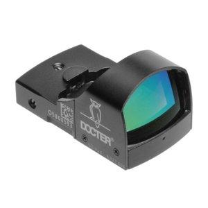 Noblex Sight II Plus 7MOA