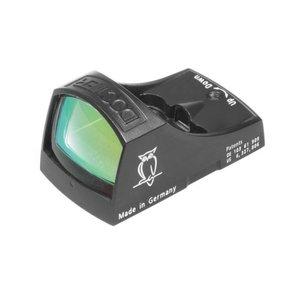 Noblex Sight III D 3.5MOA