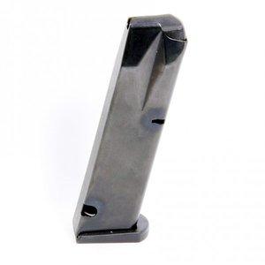 Mec-Gar Magazijn Beretta 92FS/M9