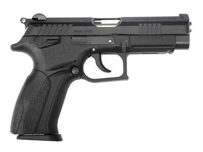 Grand Power K100 9x19mm Mk12/1