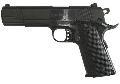 Norinco 1911 A1 NP29 9x19mm