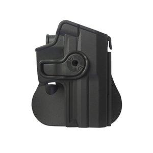 IMI Defense Heup Holster H&K USP / FS9