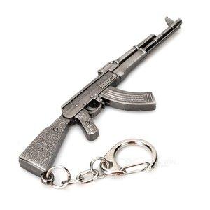 Sleutelhanger AK-47 Metaal