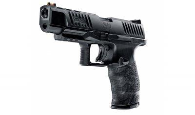 "Walther PPQ M2 .22LR 5"""