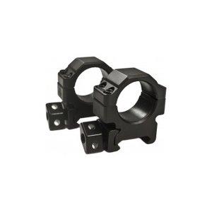 UTG Pro Twistlock 30mm Kijkermontage Picatinny