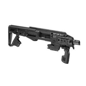 RONI Karabijn Conversie Sig Sauer P226