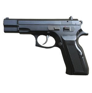 Norinco NZ85B 9x19mm