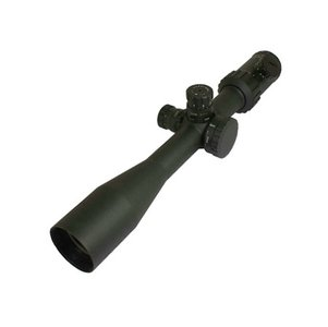 Richtkijker 4-16x44mm IR SF (30mm)