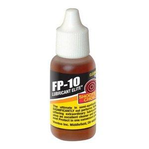 Shooters Choice FP-10 Wapenolie 19,5ml