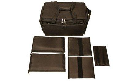 Multi Purpose Rangebag (XL)