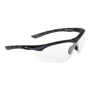 Swiss Eye Schiet & Veiligheidsbril