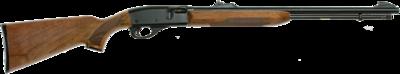 Remington 552 Speedmaster  *GEBRUIKT*