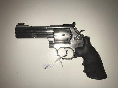 Smith & Wesson 686 .357Magnum   *VERKOCHT*