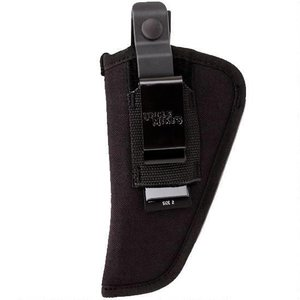Uncle Mike's Nylon Heup Holster