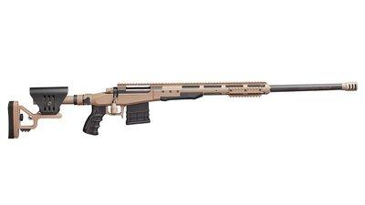 Sabatti STR Desert Tactical Rifle V.2