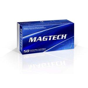 Magtech .38 Super Auto FMJ 130grn (50 stuks)