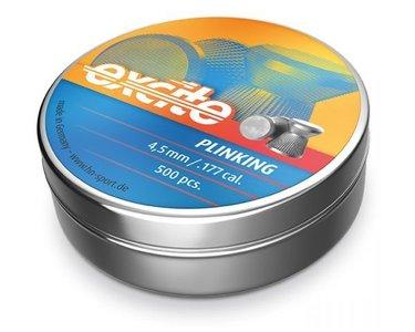 H&N Excite Plinking 4,5mm