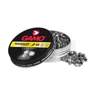 Gamo Magnum Country 5,5mm