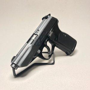 "Walther P5 ""D-Series"" 9mm Para  *GEBRUIKT*"