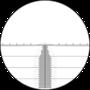Leupold Mark4 ER/T 8.5-25x50mm (30mm) M5