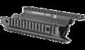Accessoire Rail Systeem CZ VZ 58