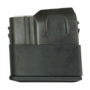 CZ 10-schots Magazijn  550 / 750