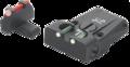 LPA Fiber-Optic Keep & Korrel Kit Sig Sauer P229