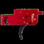 Timney 2-Stage Trekker Ruger Precision Rifle